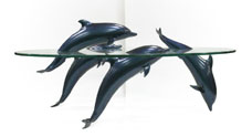 Buy The Dolphin Table